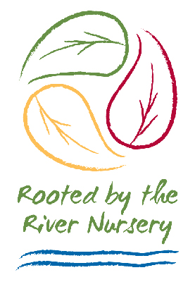 Rooted by the River Nursery